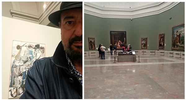 agustin_museo_prado