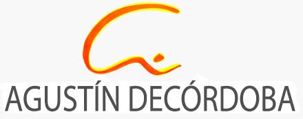 Agustín Decórdoba