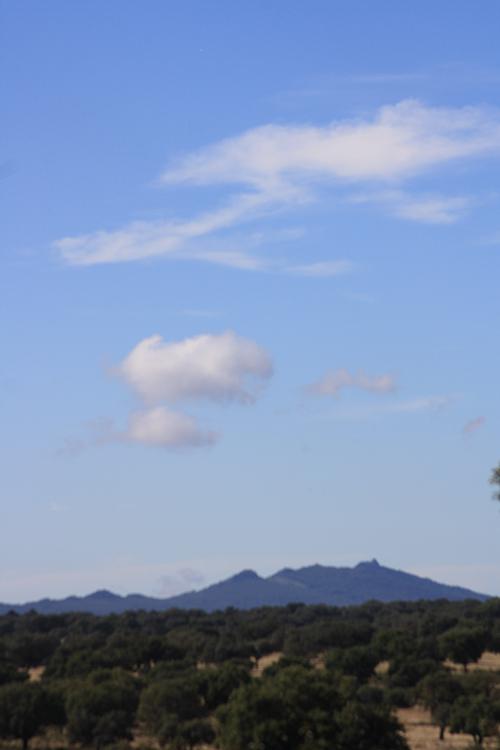 2014Landscape Sky. 2014 Foto Digital. Canon