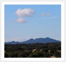 2014Landscape-Sky.-2014-Foto-Digital.-Canon