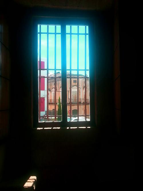 2014Ventana a Trujillo