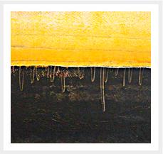 Sin-arco-en-el-horizonte--Serie-ExteriorInteriorExpresionismo-60-x-73-cm-2010-Tecnica-Mixta-sobre-lienzopeq