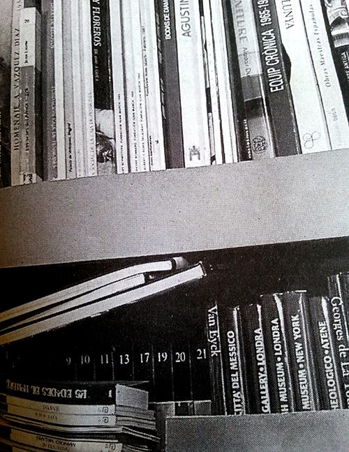 agustin_books