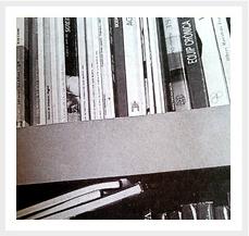 agustin_books_peq