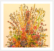 bodegon-floral-peq