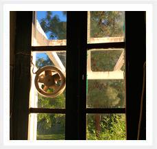 desde_la_ventana