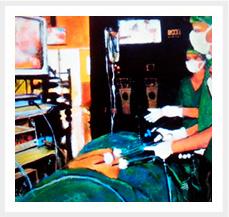 laparoscopia_peq