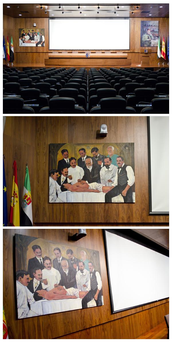 agustin_museos
