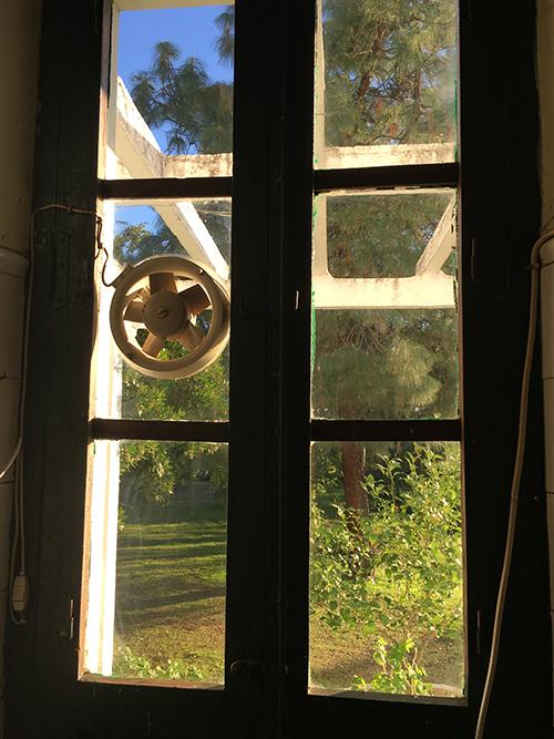 desde_la_ventana_gr