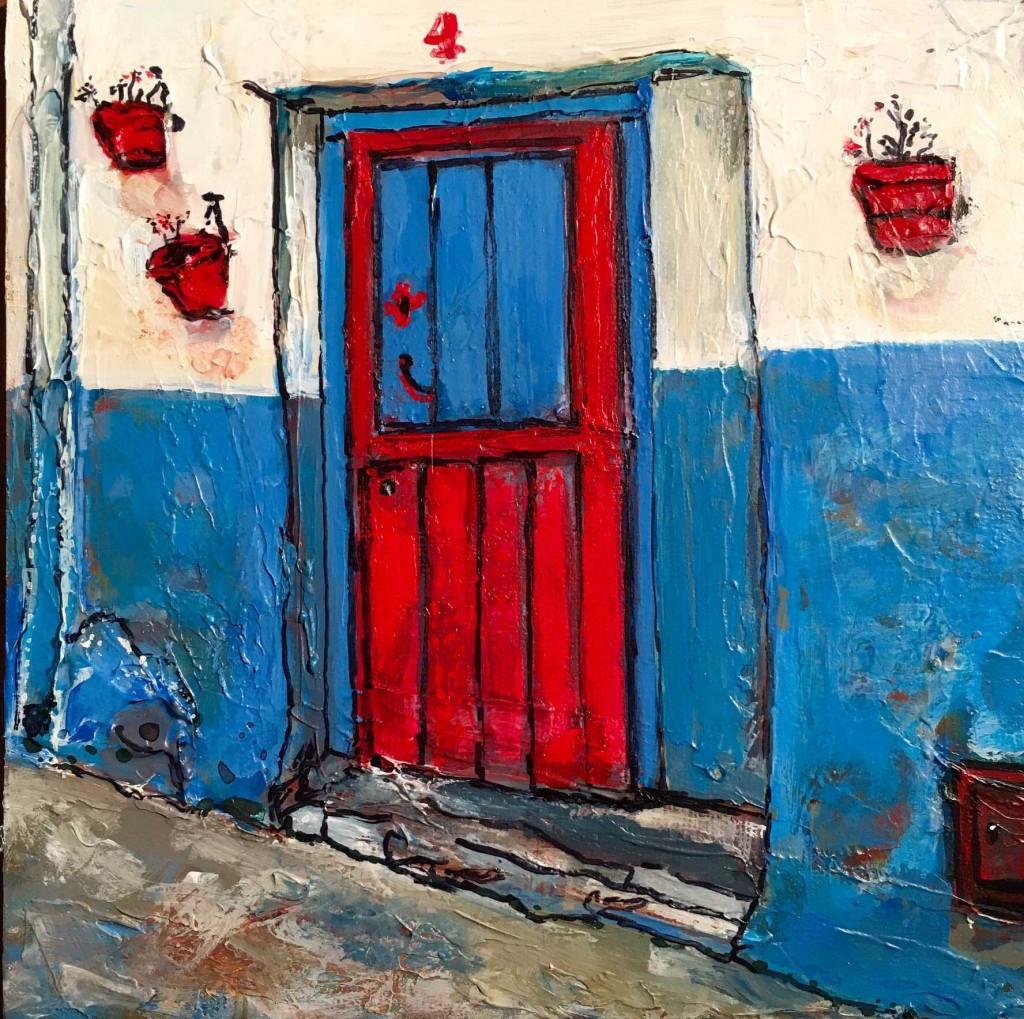 puerta_04
