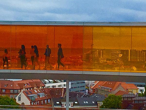 Aros en Aarhus 3